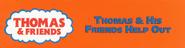 ThomasandHisFriendsHelpOut2002VHStop