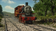 Arthur'sTrickyTravels