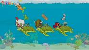 Elmo'sAtoZooAdventure(Wii)186