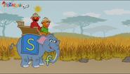 Elmo'sAtoZooAdventure(Wii)191