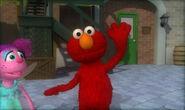 Elmo'sMusicalMonsterpiece(Wii)133