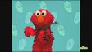 Elmo's World Ears Quiz 2
