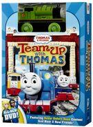 TeamUpWithThomas(Percy)