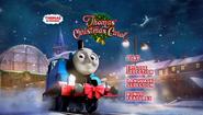 Thomas'ChristmasCarolMainMenu