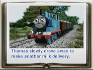 Thomas'MilkshakeMix67