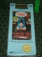 Thomas-the-Train-DVD-Its-Great-to