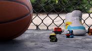 BasketballDunkContest68