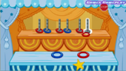 Cookie'sCountingCarnival(PC)8