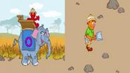 Elmo'sAtoZooAdventure(DS)150