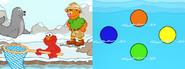 Elmo'sAtoZooAdventure(DS)86