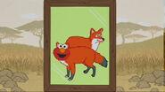 Elmo'sAtoZooAdventure(Wii)118