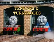 TendersandTurntablesUStitlecard