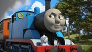 ThomastheBabysitter42