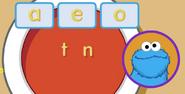 AlphabetSoup(Version2)32