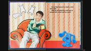 Blue'sBedtime11
