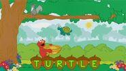 Elmo'sAtoZooAdventure(Wii)157