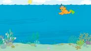 Elmo'sAtoZooAdventure(Wii)63