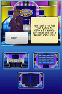 Family Feud - 2010 Edition 23