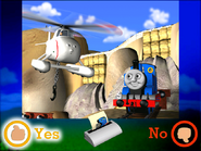 RailwayAdventures42