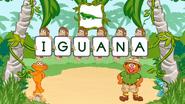 Elmo'sAtoZooAdventure(Wii)17