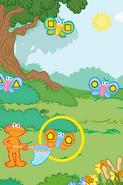 Elmo'sAtoZooAdventure234