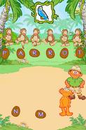 Elmo'sAtoZooAdventure285