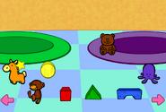Elmo'sFirstDayofSchoolGameFailure11