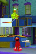 Elmo'sMusicalMonsterpiece233
