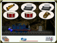 ThomasSavestheDay(videogame)108