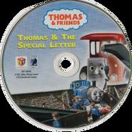 ThomasandtheSpecialLetterDVDdisc