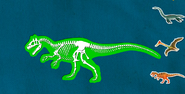DigforDinosaurs12
