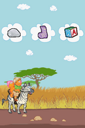 Elmo'sAtoZooAdventure311