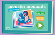 MonsterMomentsBaby'sFirstYear