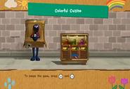 ReadySetGrover(Wii)57
