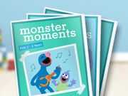 Storybook MonsterMoments-400x300