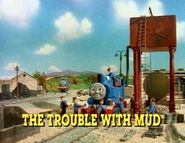 TheTroublewithMudUStitlecard