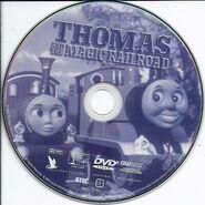 Thomas&TheMagicRailroadDVDdisc