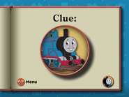 Thomas'SodorCelebrationTrivia22