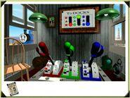 ThomasSavestheDay(videogame)83