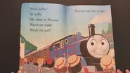 ThomasandtheSchoolTrip5