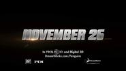 Vlcsnap-2019-10-12-15h28m27s620