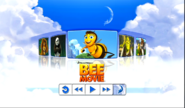 DreamworksAnimationVideoJukebox(V2)5