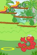 Elmo'sAtoZooAdventure(DS)244