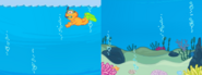 Elmo'sAtoZooAdventure(DS)68