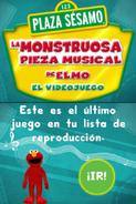 Elmo'sMusicalMonsterpiece(DS)87