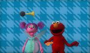 Elmo'sMusicalMonsterpiece(Wii)61