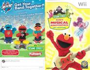 Elmo'sMusicalMonsterpieceBooklet1