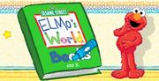Elmo'sWorldBooks1