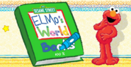 Elmo'sWorldBooks1