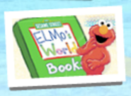 Elmo'sWorldBooksIcon(2010-2013)